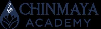 Chinmaya Academy